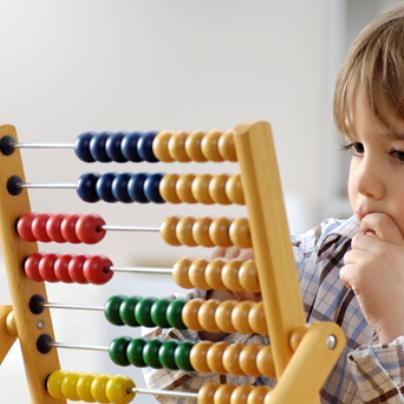 Learn Abacus